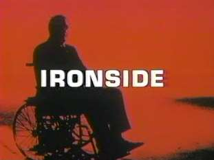 Ironside_Title_Screen