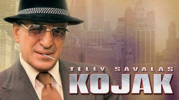 1344100974_423889262_2-KOJAK-1-DVD-AUDIO-LATINO-Trujillo