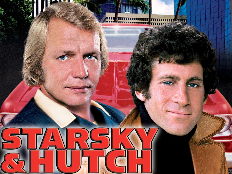 Series de tv  1950 a 1980