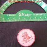 chicle cheiw x240-TaW (11)