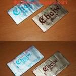 chicle cheiw x240-TaW (12)