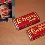 chicle cheiw x240-TaW (13)