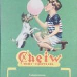 chicle cheiw x240-TaW (2)