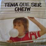 chicle cheiw x240-TaW (3)