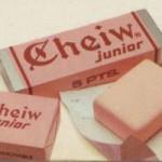 chicle cheiw x240-TaW (5)