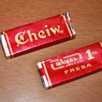 chicle cheiw x240-TaW (8)