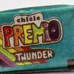 chicle thunder2