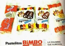 Bony, Tigretón y La Pantera Rosa