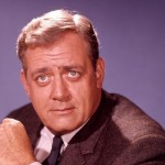 tv_ironside_raymond_burr