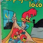 el-pajaro-loco-comic-serie-clasica1968-309-9000-2892-MLM3679334272_012013-F