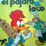 el-pajaro-loco-sea-novaro-32-paginas-18-x-26-ctms-_MLM-F-3037936436_082012