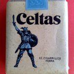 Celtas-Corto