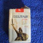 Celtas-Extra-Años-70