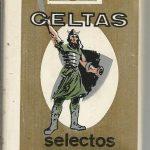 Celtas-Selectos1