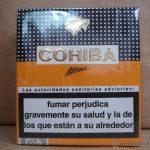 Cohiba-Mini