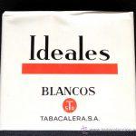 Ideales-Blancos