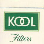 Kool-Filters