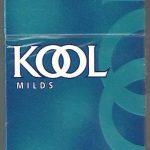 Kool-Milds