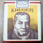 Kruger-Años-60-70