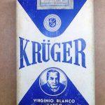 Kruger-Virginio-Blanco