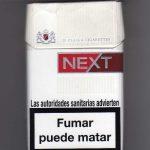 Next-Blanco