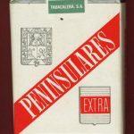 Peninsulares