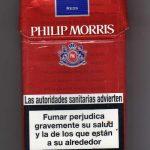 Philip-Morris-Red