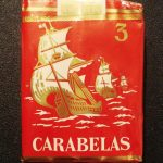 Tres-Carabelas