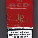 john-player-special-red-100