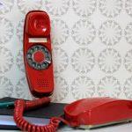 telefono-gondola-rojo-IMG_0500