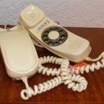 telefonogondola