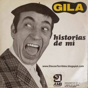 GILA (2)
