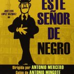 este_senor_de_negro_tv_series-220290527-large
