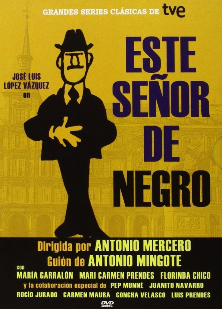 este_senor_de_negro_tv_series-220290527-large