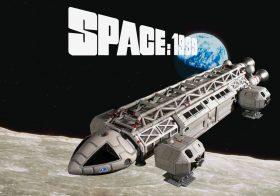Espacio 1999